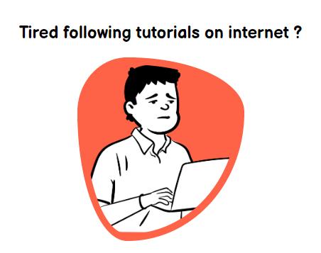 Cara mengajar lewat video atau meeting online yang recommended
