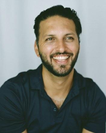 Shazad-Latif-Headshot