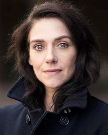 Neve-Mcintosh-Headshot