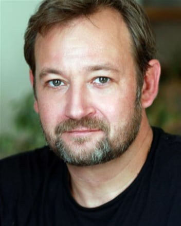 james-dreyfus-headshot