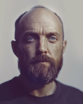 Tom-Lawrence-Headshot