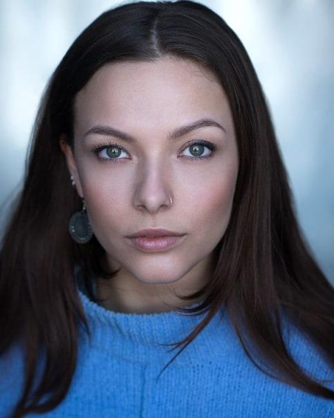 Molly-Osborne-headshot