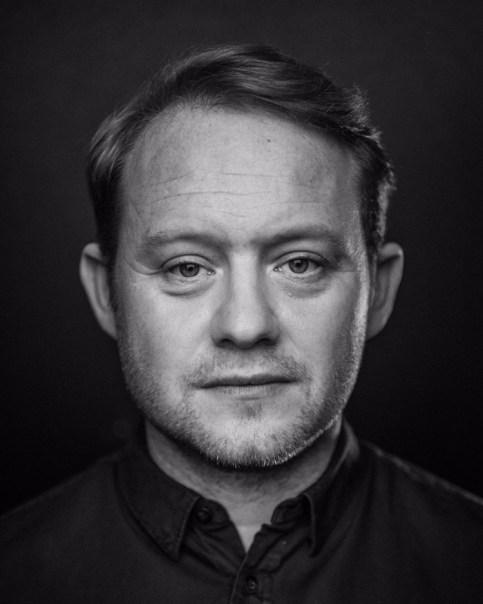 Michael-Jibson-Headshot