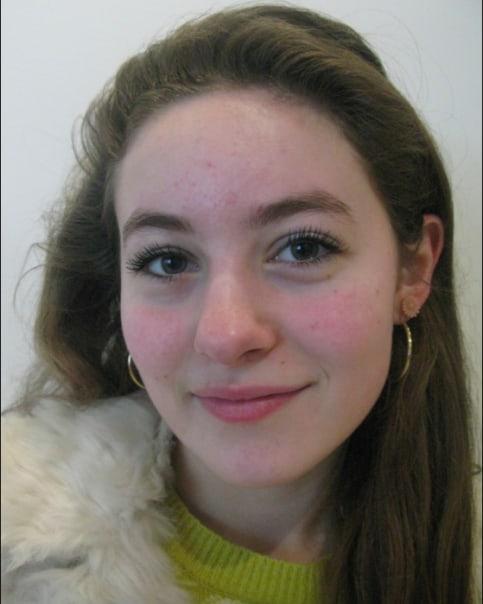 Ruby-Ashbourne-Serkis-Headshot