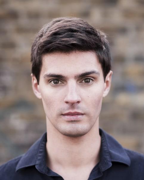 Daniel-Fraser-Headshot