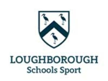 Loughborough Schools Foundation partner with FMS UK through to 2024. featured image
