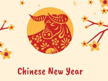 Chinese New Year featured image