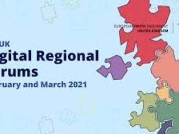 European Youth Parliament Regional Success featured image