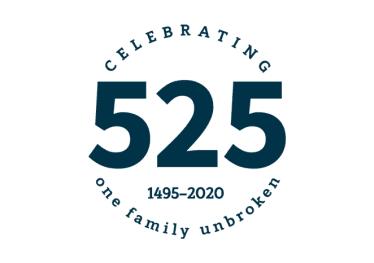 525 Logo