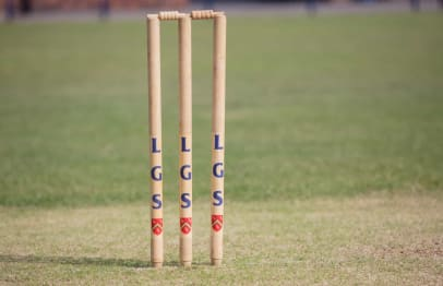 Cricket LGS