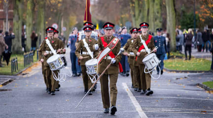https://res.cloudinary.com/loughborough-endowed-schools-cloudinary/images/f_auto,q_auto/v1610317971/lsf_high/CCF-Our-Sections-Page-Corps-of-Drums_kdt5qn/CCF-Our-Sections-Page-Corps-of-Drums_kdt5qn.jpg
