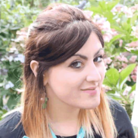 Sophie Hainsworth