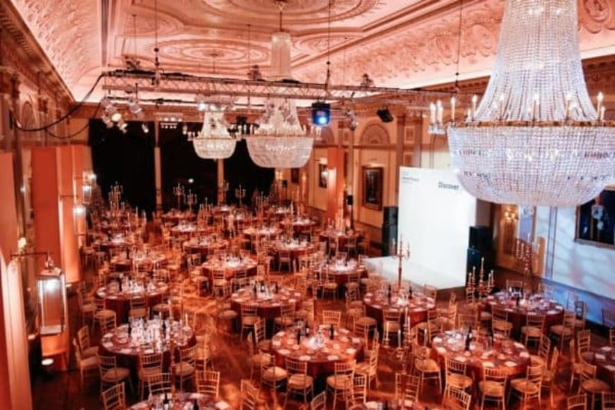 525 Gala Dinner featured imag