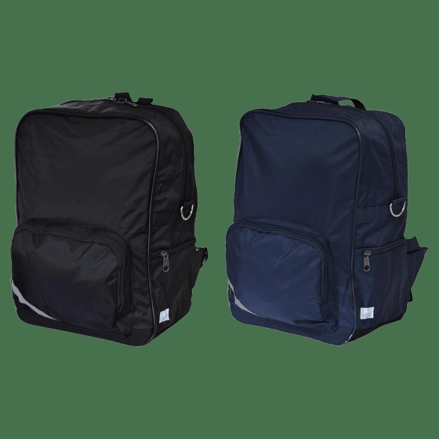 School Physio Backpack