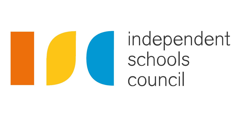 Independent Schools Council