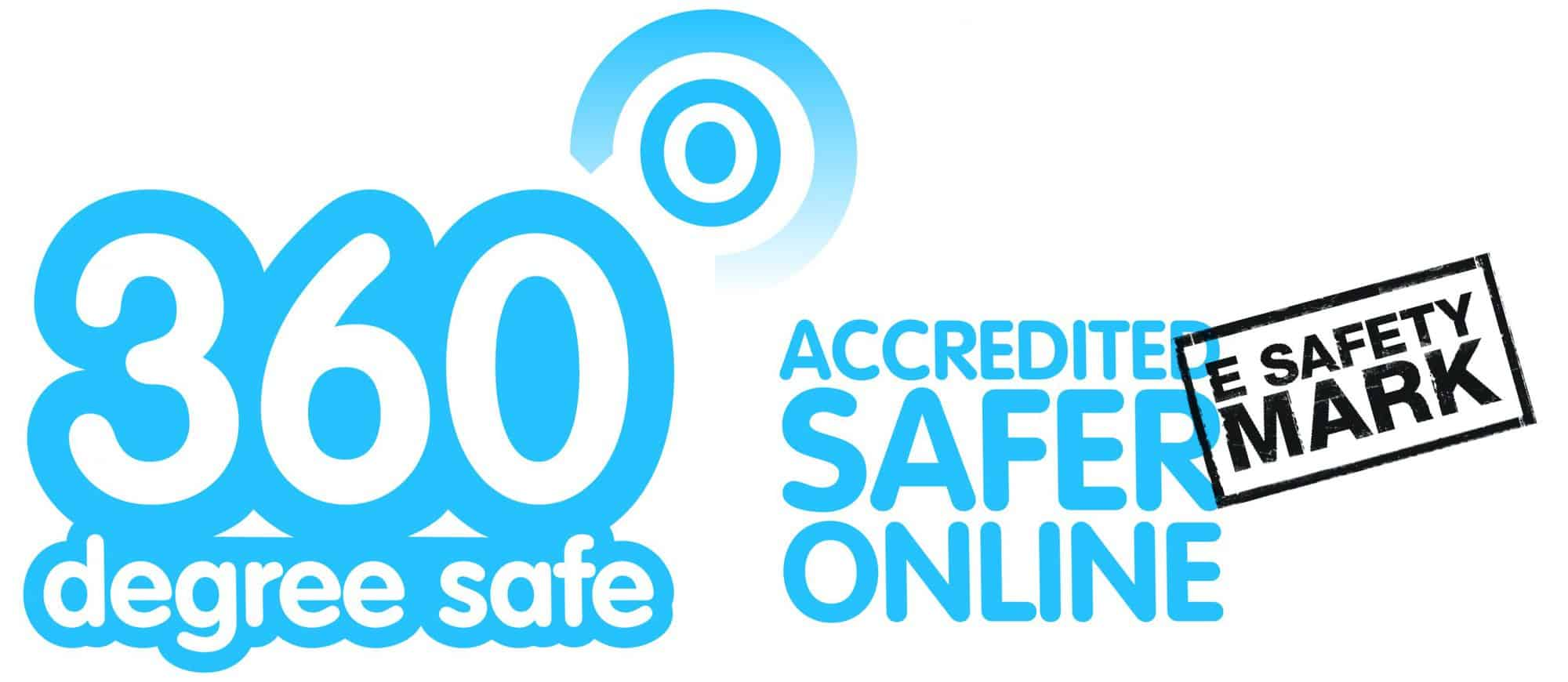 360 Degree Safe