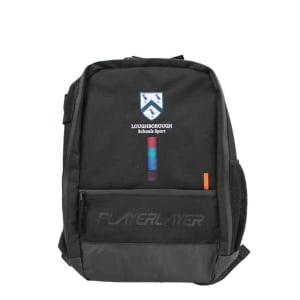Luglayer backpack