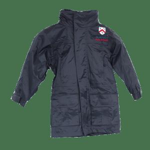 Fairfield Coat