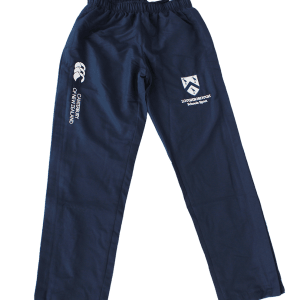 LGS Canterbury Trousers