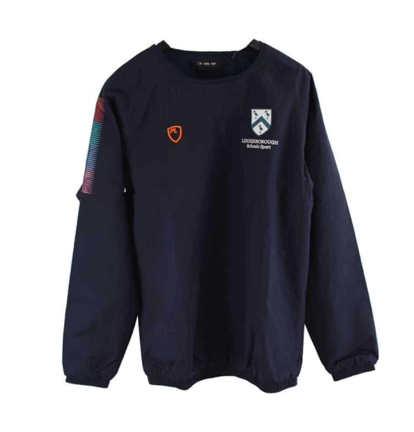 all condition training top