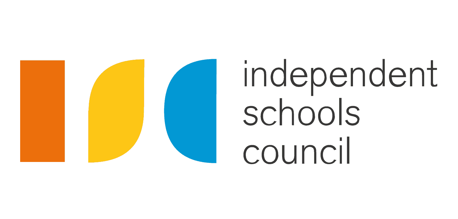Independent Schools Council