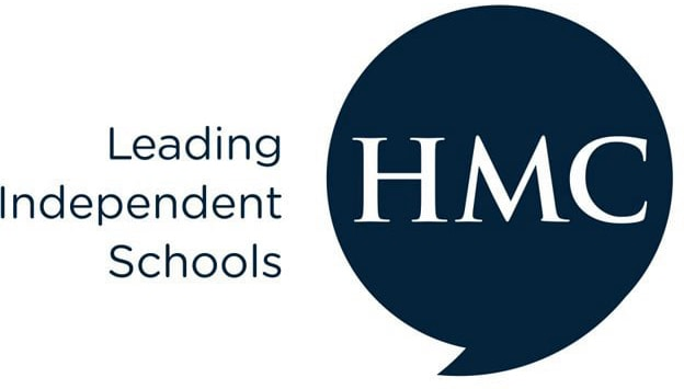 Headmasters' and Headmistresses' Conference