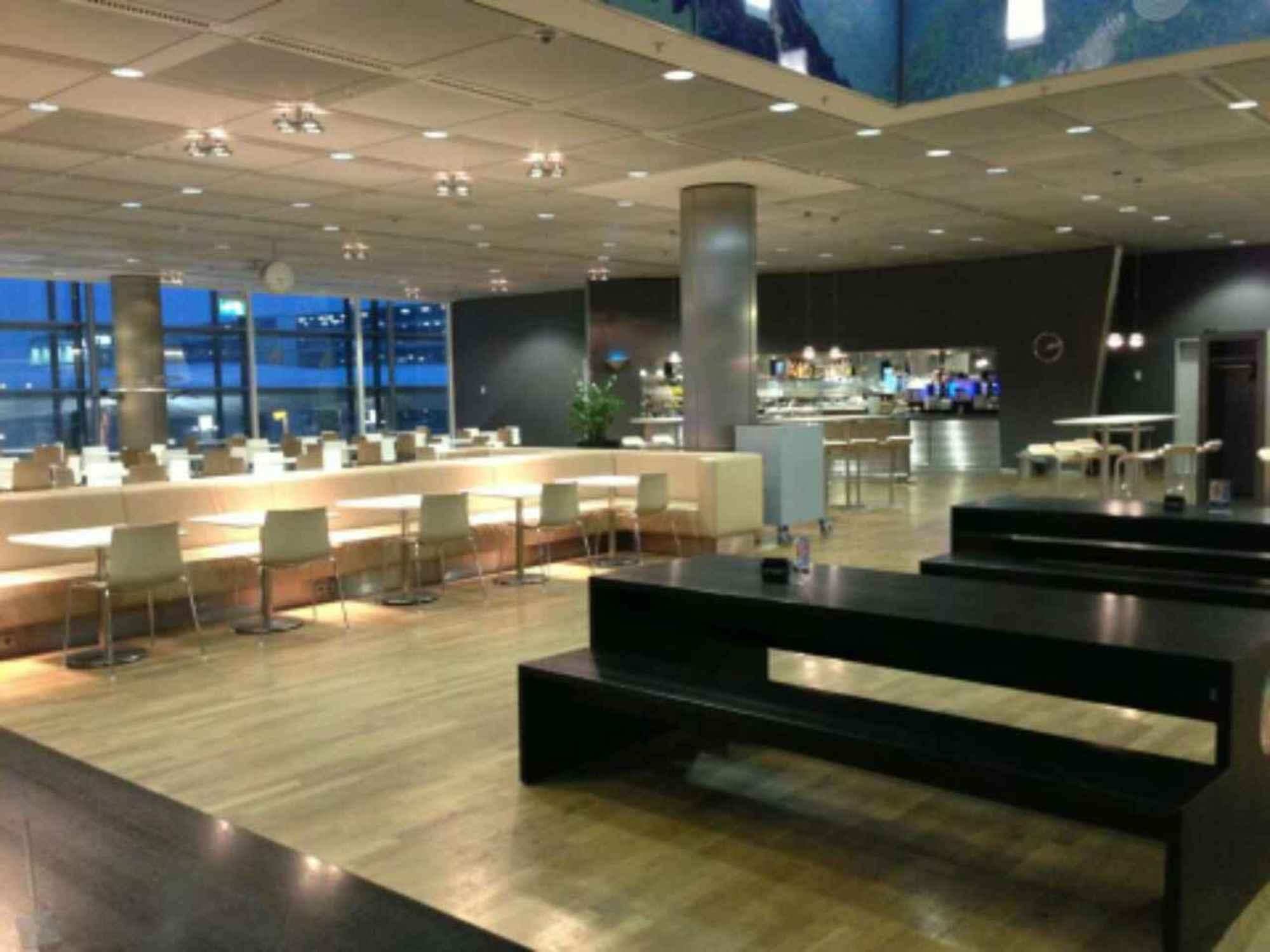 Flughafen Lounge Birmingham Rabatt