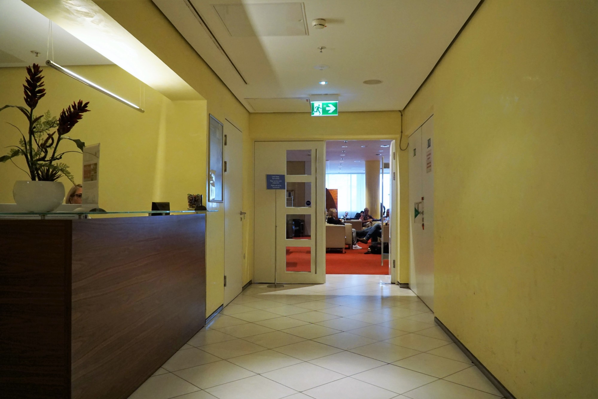 bizarr lounge berlin club monaco munich