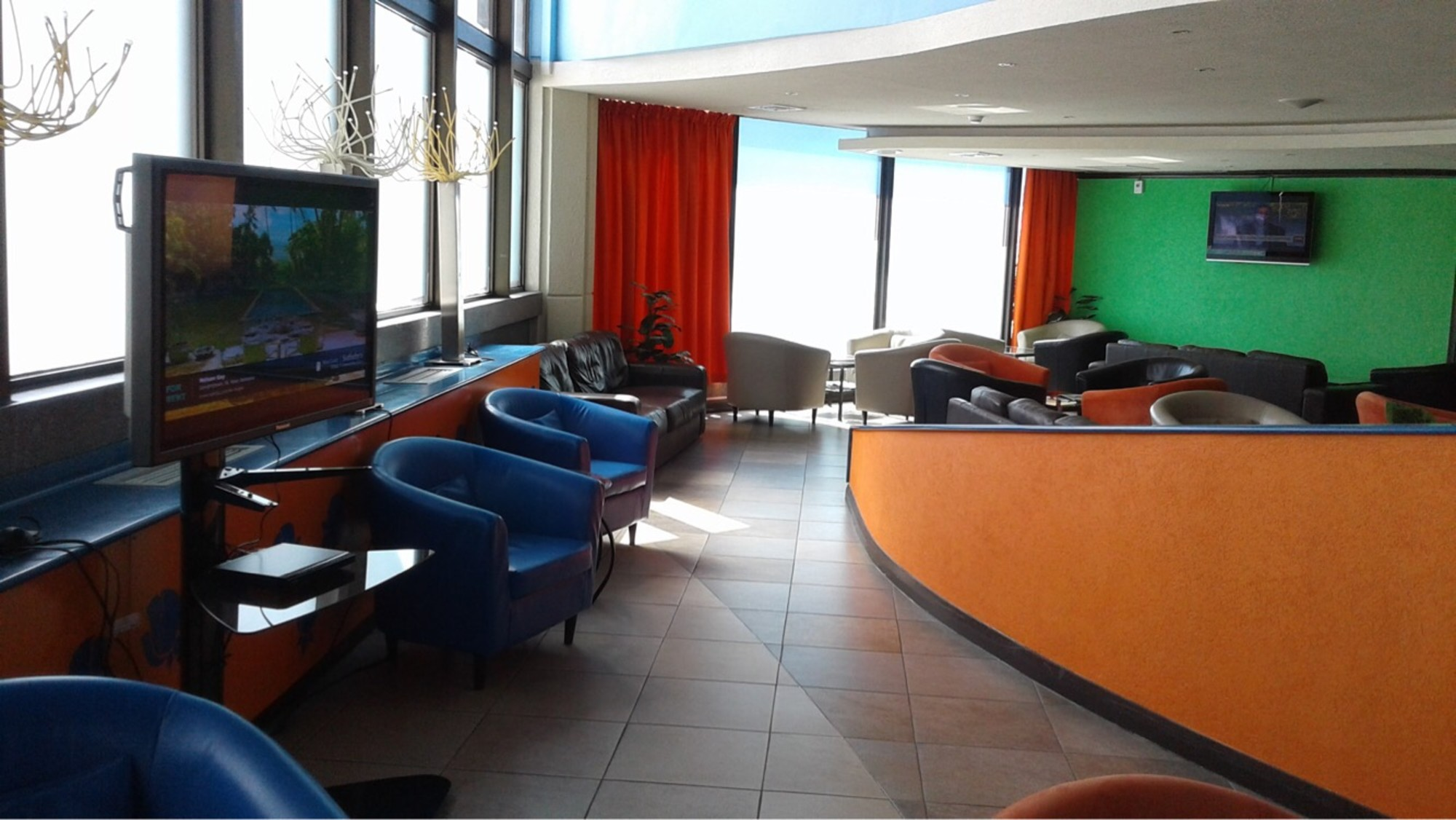 Barbados Luxury Hotels | Elegant Hotels – Official Site ...