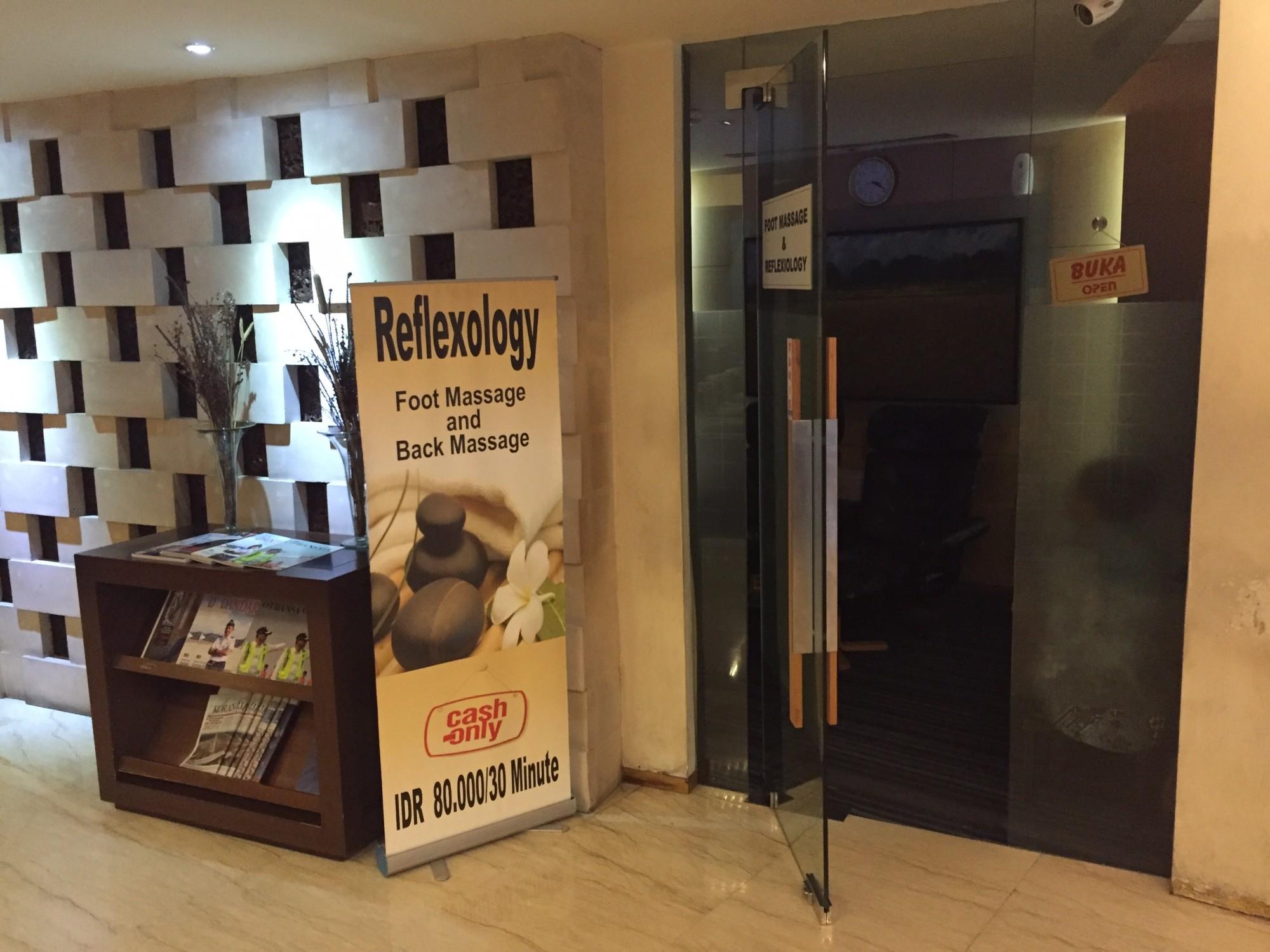 Skön avsugning thai massage västerås