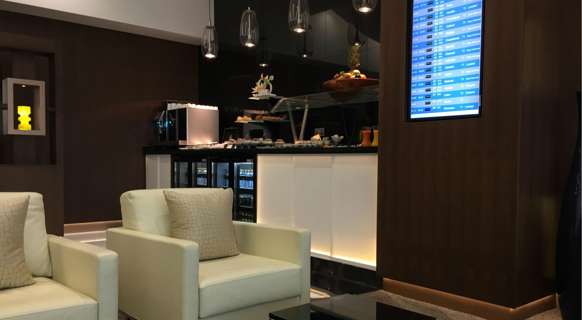Forum on this topic: 1. Al Ghazal Lounge by Plaza Premium , 1-al-ghazal-lounge-by-plaza-premium/