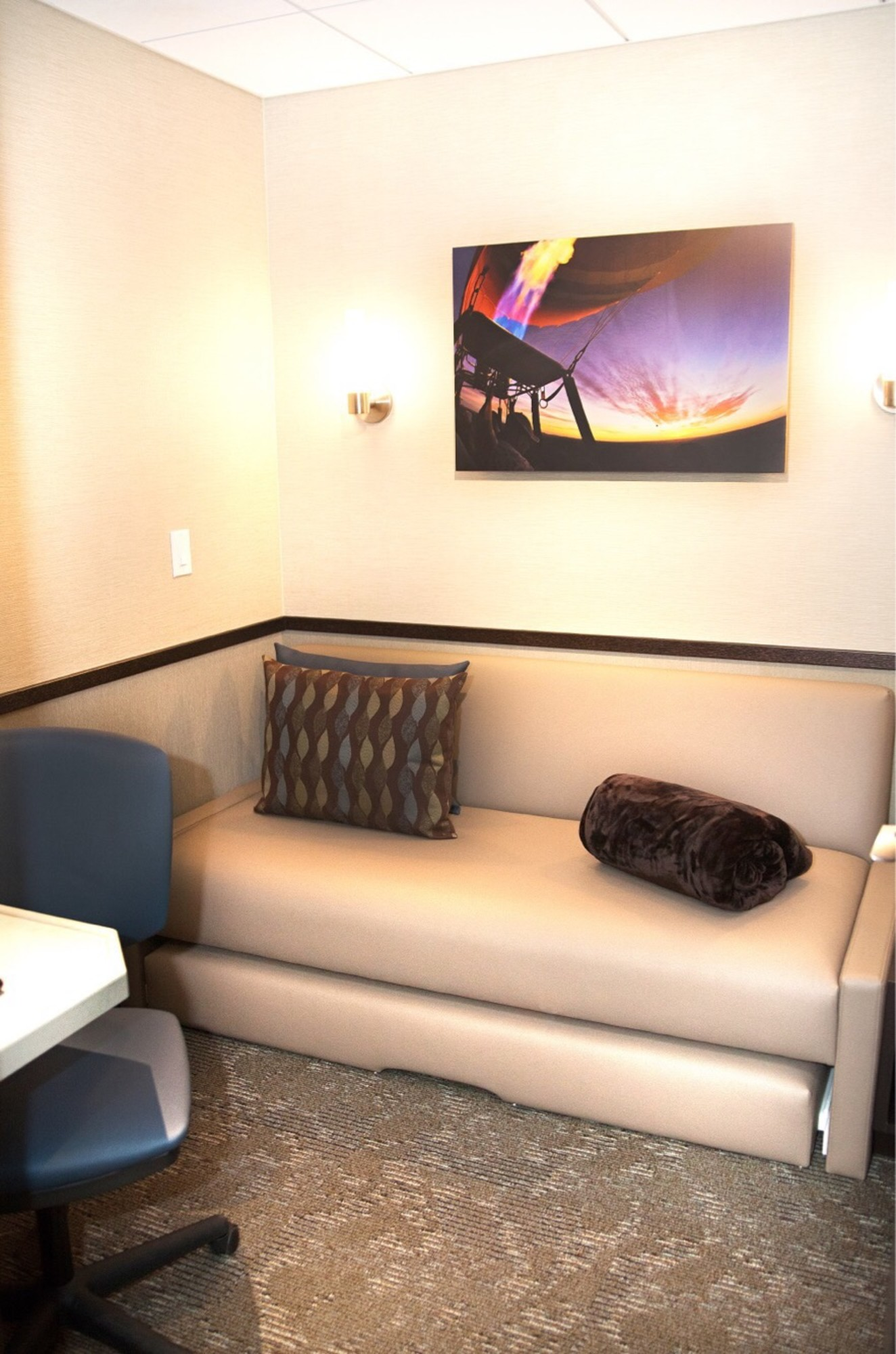 DFW Minute Suites Reviews & s Terminal A Dallas Fort Worth