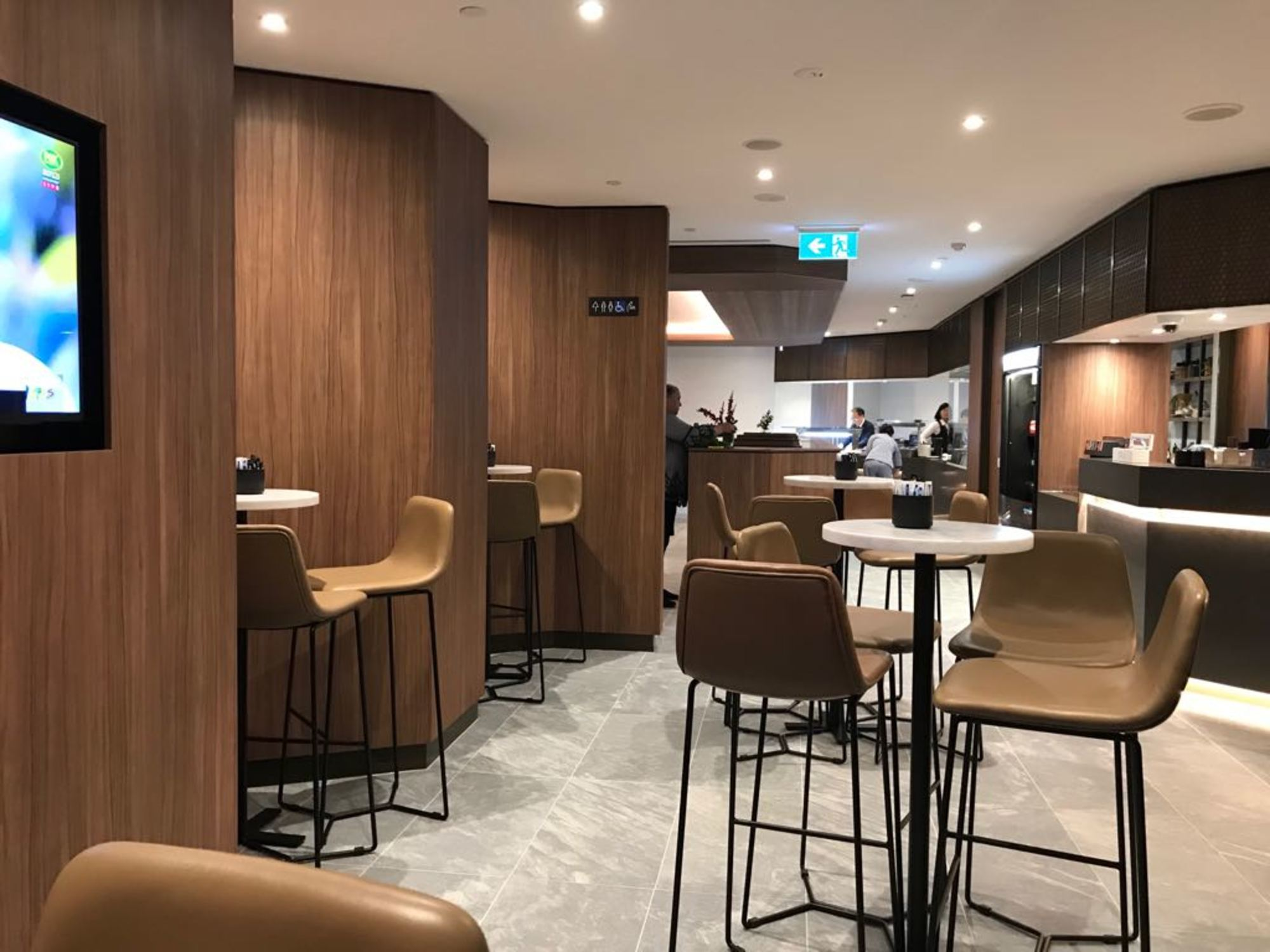 First impressions speed dating canberra airport