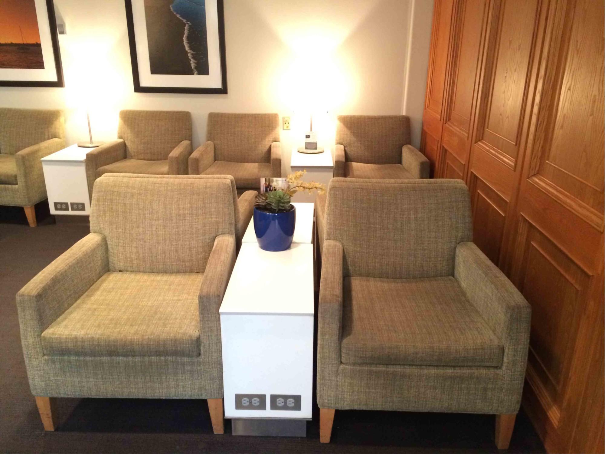 Good United Furniture Club Ideas