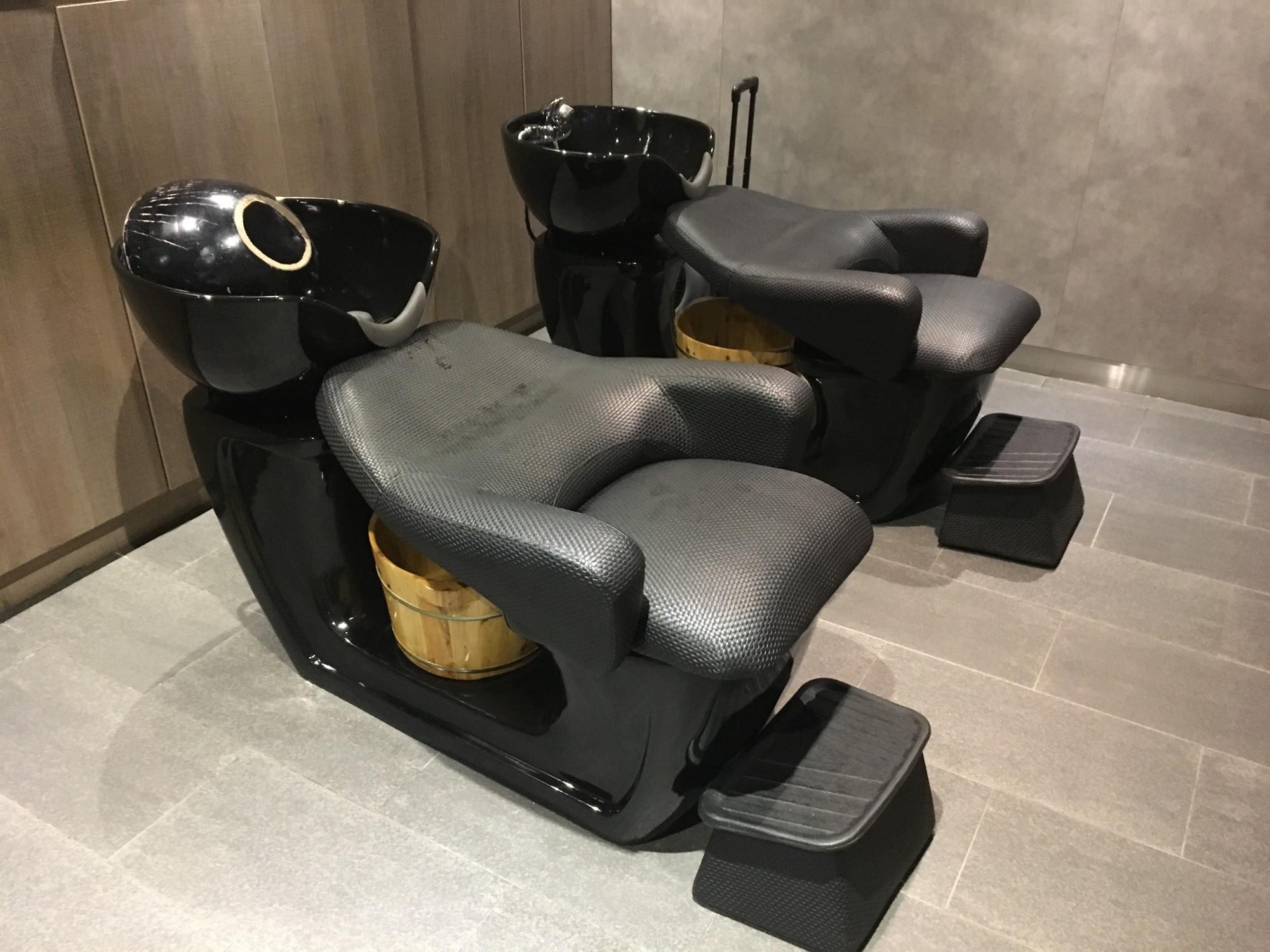 kul plaza premium lounge wellness spa reviews photos klia2