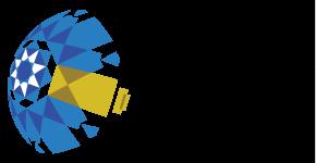 Dubai International Hotel Logo