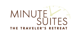Minute Suites Logo