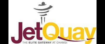 JetQuay Logo