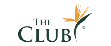 The Club Logo