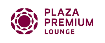 Plaza Premium Lounges Logo