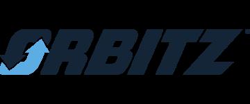 Ebookers LogoOrbitz Logo