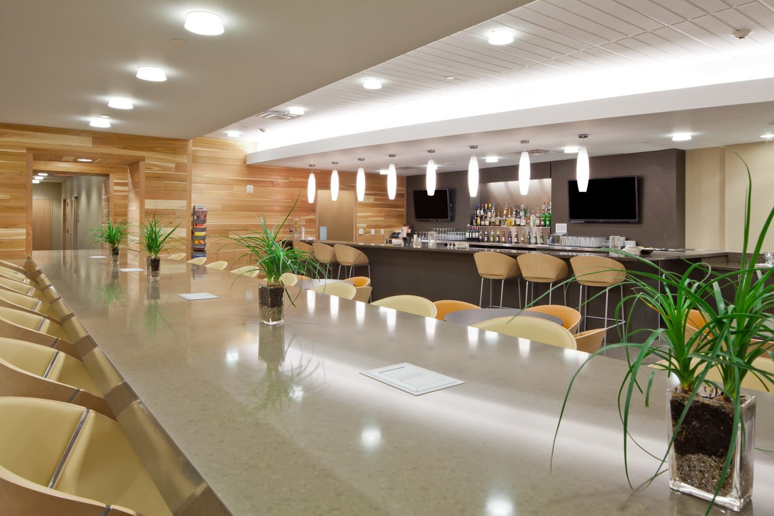 LoungeBuddy Locations (Access At Airport Lounges Worldwide