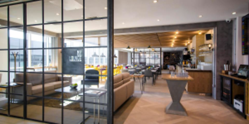 Lgw London Gatwick Airport Lounge Access United Kingdom