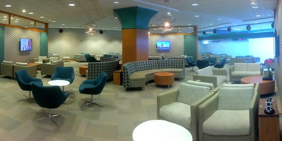c9b54fd8f97 MIA  Miami International Airport Lounge Access (United States ...
