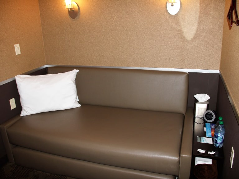 Phl Minute Suites Reviews Amp Photos Terminal A B