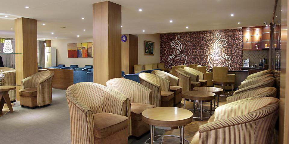 Concordia Lounge (BDJ)
