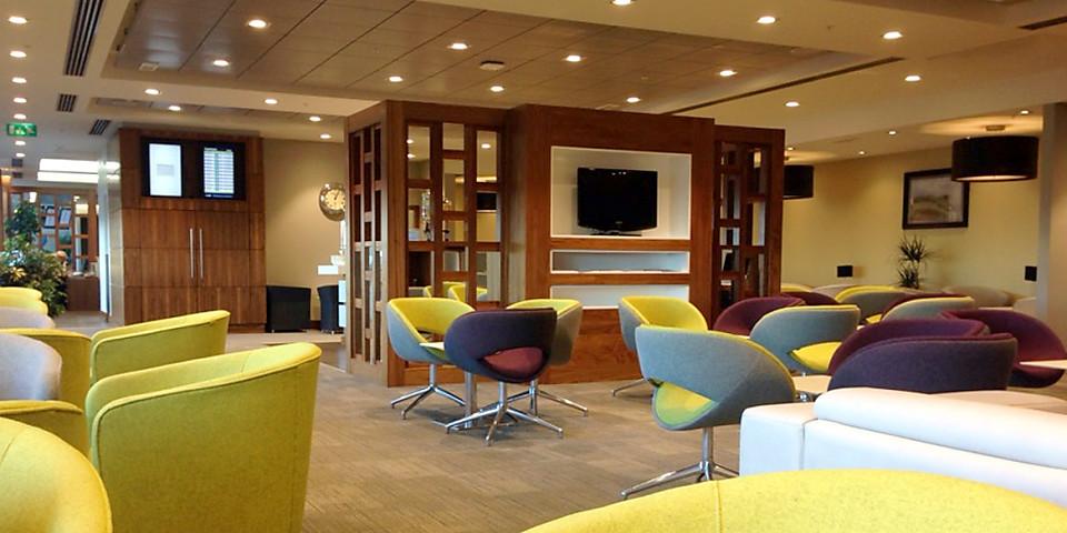 T1 Lounge (DUB)