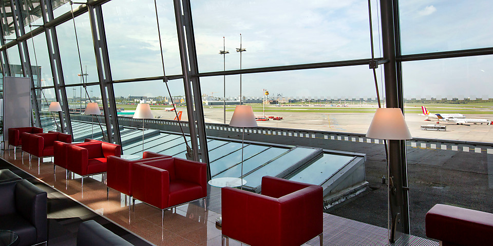 Ham Hamburg Airport Lounge Access Germany Loungebuddy