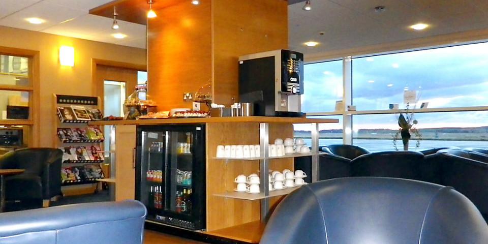 Aspire Lounge (INV)