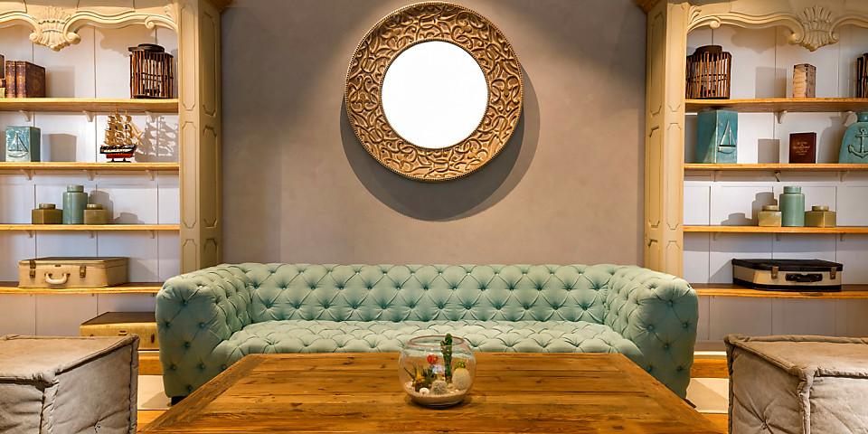 Primeclass Lounge (BJV)